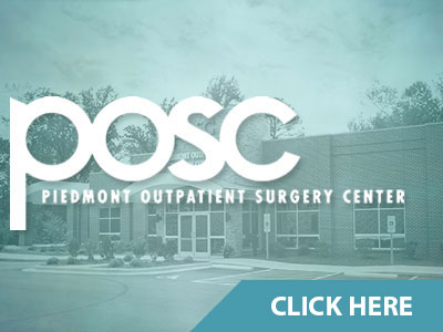 Piedmont Outpatient Surgery Center